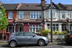 Property thumbail image